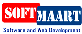 Softmaart Software and Web Devlopment Company